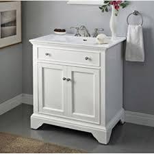 fairmont designs bathroom vanities fairmont designs framingham 30 vanity polar white