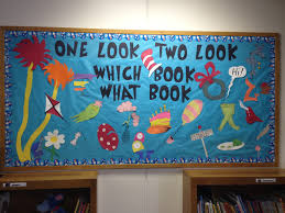 Dr Seuss Bedroom Kids Crafts On Display Artwork Clothesline Home Central Idolza