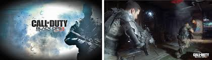 call of duty apk data call of duty black ops iii apk version 1 1