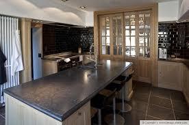 plan de travail cuisine prix granit plan de travail cuisine prix idées de décoration capreol us