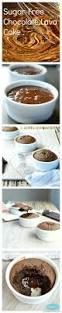 sugar free desserts for thanksgiving 17 beste afbeeldingen over sugar free desserts op pinterest