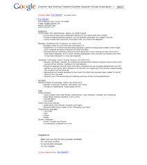Resume Builder Google Drive Enjoyable Inspiration Google Resumes 3 Resume Builder Google
