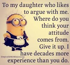 Mother Daughter Memes - anonieme puber moeder quotes pinterest funny mother daughter