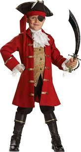 Halloween Boys Costumes 13 Pirate Costumes Images Children Costumes