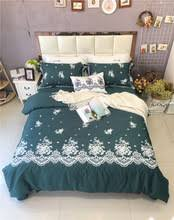 Cotton Bed Linen Sets - modern bed linen promotion shop for promotional modern bed linen