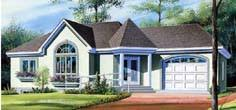 Handicap Accessible Home Plans by House Plans And Home Designs Free Blog Archive Handicap