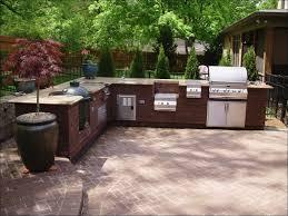 prefab outdoor kitchen grill islands kitchen modular bbq island outdoor sink cabinet diy bbq island