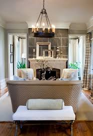 Traditional Living Room Sherry Hart Traditional Living Room Atlanta By Sherry Hart