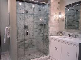 shower design ideas small bathroom best 25 stand up showers ideas on bathroom showers
