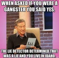 Internet Gangster Meme - gangster memes best collection of funny gangster pics