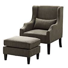Chairs And Ottoman Sets Serta Chair Ottoman Sets Furniture For The Home Jcpenney