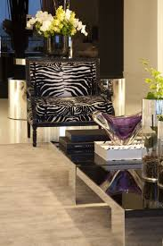 Animal Print Home Decor by 230 Best Animal Print Furniture Images On Pinterest Animal