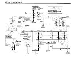 bmw e36 ignition wiring diagram bmw wiring diagrams