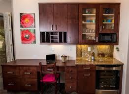 kitchen cabinet knob placement cabinet hardwarethe kitchen