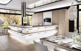 Kitchen Design Concepts Kitchen Design Concept And Photos Madlonsbigbear