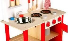 cuisine janod pas cher décoration cuisine bois janod pas cher 17 strasbourg cuisine