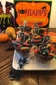 Decorate Halloween Cookies 48 Best Nickelodeon Haunted House Party Brought To You By Party