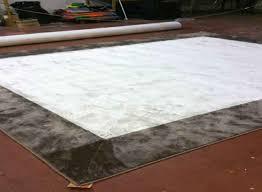 tappeti in moquette montecarlo pavimenti treviso moquette e tappeti su misura