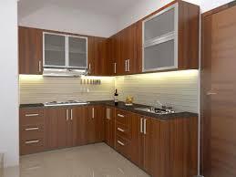 furniture kitchen set model kitchen set dapur minimalis dapoerku kitchen