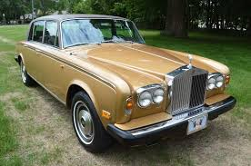 gold rolls royce luxury cars for sale google