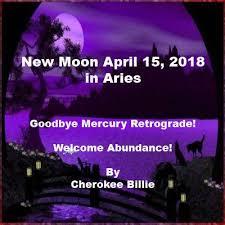 wolf moon january 1 2018 billie spiritual advisor