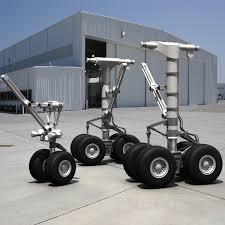 aircraft heavy landing gear 3d max 3d model 3d modeling