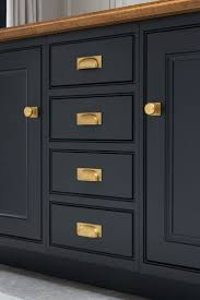 Backplates For Kitchen Cabinets Cabinet Matte Black Sq1 Cabinet Pulls Black Cabinet Pulls