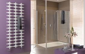 Badezimmer Heizung Heizkörper Für Badezimmer Fastarticlemarketing Us