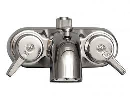 Faucets For Clawfoot Bathtubs Barclay Vintage Leg Tub Faucets And Accessories