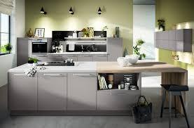 cuisine haecker systemat häcker küchen