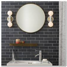 how to and selection tips of bathroom light fixture with outlet