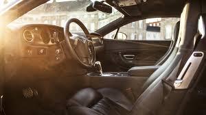 luxury bentley interior sunny bentley continental gt bentley interior warm leather
