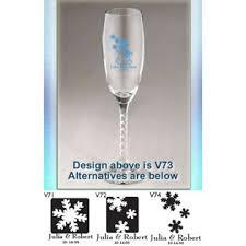 favor favor best 25 chagne flute favors ideas on plastic