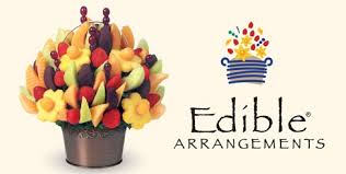 how much is an edible arrangement voice daily deals 15 for 35 at edible arrangements