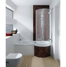 Bette Bathtubs Bette Steel Baths And Shower Trays At Rixson U0026 Green Shortlands Ltd