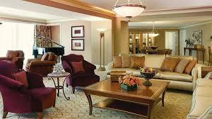 hotel interior decorators modern interior design with sophisticated boutique decor of four