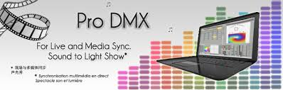 dmx light control software for ipad wi light lighting control application android ios tablet