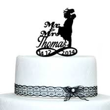 infinity cake topper wedding topper silhouette suppliers best wedding topper