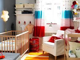 Baby Nursery Decorating Ideas For A Small Room by Church Nursery Decorations Ideas Themes Editeestrela Design
