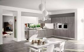 Red Kitchen Cabinets Kitchen Kitchen Color Schemes With White Cabinets Kitchen Colors