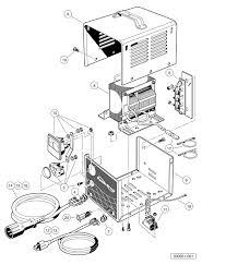 2006 2007 club car ds gas or electric club car parts u0026 accessories