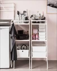 Walmart Kitchen Shelves by Kitchen Ikea Kitchen Storage Ideas Kitchen Storage Pantry