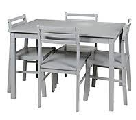 table et chaise de cuisine table et chaise cuisine but