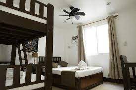 Room Rates For Isla Gecko Boracay Philippines Check Out Our - Family room in boracay