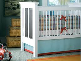 15 cool cribs for every style hgtv