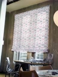 tende e tendaggi torino tende da interno ed esterno ciri礙 tende da sole ciri礙