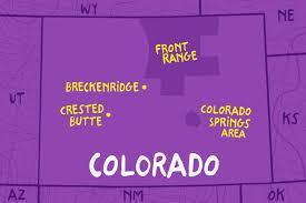 Colorado Travelers Checks images Colorado summer vacation trip ideas alamo travel guides png