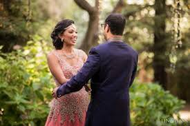 wedding photographers ta wedding photography timeline ideal times for your photography