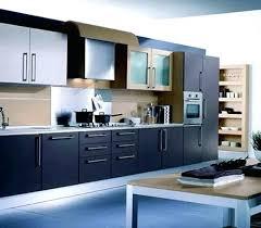modern kitchen interior design images modern kitchen interior design wonderful modern kitchen interior