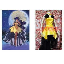 Halloween Costumes Sailor Moon Buy Wholesale Sailor Moon Halloween Cosplay China